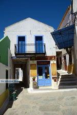 Ioulida (Ioulis of Chora) | Kea (Tzia) | Greece  Photo 31 - Photo JustGreece.com
