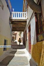 JustGreece.com Ioulida (Ioulis of Chora) | Kea (Tzia) | Greece  Photo 32 - Foto van JustGreece.com
