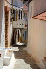 Ioulida (Ioulis of Chora) | Kea (Tzia) | Greece  Photo 34 - Photo JustGreece.com