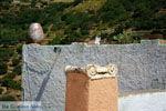 JustGreece.com Ioulida (Ioulis of Chora) | Kea (Tzia) | Greece  Photo 47 - Foto van JustGreece.com