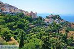 Ioulida (Ioulis of Chora) | Kea (Tzia) | Greece  Photo 55 - Photo JustGreece.com