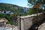 Ioulida (Ioulis of Chora) | Kea (Tzia) | Greece  Photo 61 - Photo JustGreece.com