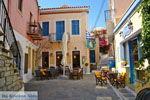 JustGreece.com Ioulida (Ioulis of Chora) | Kea (Tzia) | Greece  Photo 74 - Foto van JustGreece.com