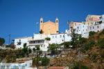 Ioulida (Ioulis of Chora) | Kea (Tzia) | Greece  Photo 77 - Photo JustGreece.com