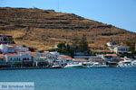 Korissia | Kea (Tzia) | Greece Photo 20 - Photo JustGreece.com
