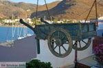 Korissia | Kea (Tzia) | Greece Photo 39 - Photo JustGreece.com