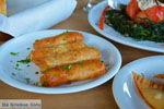 Taverna Steki tou Stroggili in Korissia | Kea (Tzia) | Photo 6 - Photo JustGreece.com