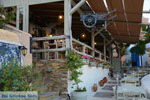 Taverna Steki tou Stroggili in Korissia | Kea (Tzia) | Photo 9 - Photo JustGreece.com