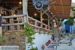 Taverna Steki tou Stroggili in Korissia | Kea (Tzia) | Photo 10 - Foto van JustGreece.com