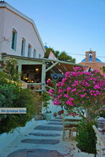 Taverna Steki tou Stroggili in Korissia | Kea (Tzia) | Photo 11 - Photo JustGreece.com