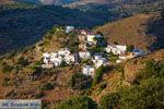 Ioulida (Ioulis of Chora) | Kea (Tzia) | Greece  Photo 79 - Photo JustGreece.com