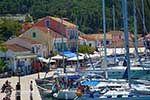 JustGreece.com Fiskardo - Cephalonia (Kefalonia) - Photo 12 - Foto van JustGreece.com