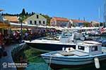 Fiskardo - Cephalonia (Kefalonia) - Photo 30 - Photo JustGreece.com