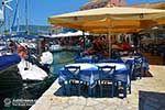 JustGreece.com Fiskardo - Cephalonia (Kefalonia) - Photo 33 - Foto van JustGreece.com