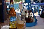 Fiskardo - Cephalonia (Kefalonia) - Photo 34 - Photo JustGreece.com