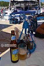 JustGreece.com Fiskardo - Cephalonia (Kefalonia) - Photo 35 - Foto van JustGreece.com