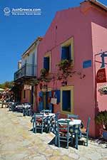 JustGreece.com Fiskardo - Cephalonia (Kefalonia) - Photo 38 - Foto van JustGreece.com