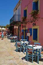 Fiskardo - Cephalonia (Kefalonia) - Photo 40 - Photo JustGreece.com