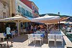 Fiskardo - Cephalonia (Kefalonia) - Photo 41 - Photo JustGreece.com