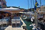 Fiskardo - Cephalonia (Kefalonia) - Photo 42 - Photo JustGreece.com