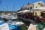 Fiskardo - Cephalonia (Kefalonia) - Photo 50 - Photo JustGreece.com