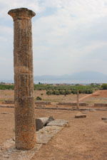Kiato - Sykiona | Corinth  Peloponnese | Photo 48 - Photo JustGreece.com