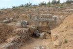 Kiato - Sykiona | Corinth  Peloponnese | Photo 54 - Photo JustGreece.com