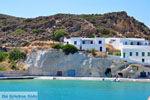 Psathi Kimolos | Cyclades Greece | Photo 6 - Photo JustGreece.com
