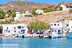 Psathi Kimolos | Cyclades Greece | Photo 7 - Photo JustGreece.com