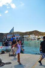 Psathi Kimolos | Cyclades Greece | Photo 14 - Photo JustGreece.com