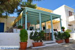Psathi Kimolos | Cyclades Greece | Photo 15 - Photo JustGreece.com