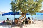 Psathi Kimolos | Cyclades Greece | Photo 17 - Photo JustGreece.com