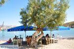 Psathi Kimolos | Cyclades Greece | Photo 18 - Photo JustGreece.com