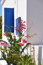 Psathi Kimolos | Cyclades Greece | Photo 19 - Photo JustGreece.com