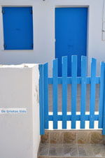Psathi Kimolos | Cyclades Greece | Photo 26 - Photo JustGreece.com