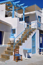 Psathi Kimolos | Cyclades Greece | Photo 27 - Photo JustGreece.com