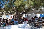 Psathi Kimolos | Cyclades Greece | Photo 28 - Photo JustGreece.com