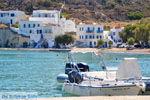 Psathi Kimolos   Cyclades Greece   Photo 33 - Photo JustGreece.com