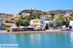 JustGreece.com Psathi Kimolos | Cyclades Greece | Photo 36 - Foto van JustGreece.com