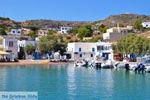 Psathi Kimolos | Cyclades Greece | Photo 37 - Photo JustGreece.com
