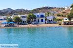 JustGreece.com Psathi Kimolos | Cyclades Greece | Photo 38 - Foto van JustGreece.com