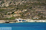 Psathi Kimolos | Cyclades Greece | Photo 41 - Photo JustGreece.com