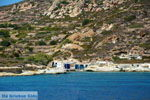 Psathi Kimolos | Cyclades Greece | Photo 42 - Photo JustGreece.com