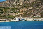 JustGreece.com Psathi Kimolos | Cyclades Greece | Photo 42 - Foto van JustGreece.com