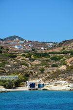 JustGreece.com Psathi Kimolos | Cyclades Greece | Photo 43 - Foto van JustGreece.com