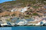 JustGreece.com Psathi Kimolos | Cyclades Greece | Photo 44 - Foto van JustGreece.com