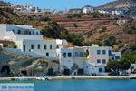 Psathi Kimolos | Cyclades Greece | Photo 50 - Photo JustGreece.com