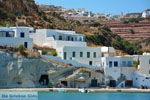 Psathi Kimolos | Cyclades Greece | Photo 51 - Photo JustGreece.com