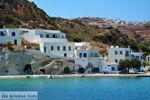 Psathi Kimolos | Cyclades Greece | Photo 52 - Photo JustGreece.com
