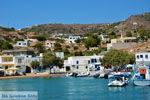 Psathi Kimolos | Cyclades Greece | Photo 54 - Photo JustGreece.com
